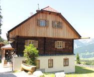 Ferienhaus 1406863 für 15 Personen in Gössenberg