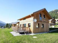 Holiday home 1406868 for 8 persons in Hohentauern