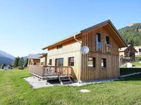 Maison de vacances 1406868 pour 8 personnes , Hohentauern