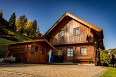 Holiday home 1406876 for 8 persons in Pichl