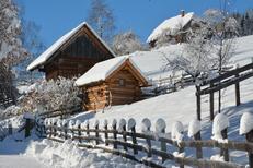 Ferienhaus 1406881 für 4 Personen in Stadl an der Mur