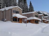 Ferienhaus 1406883 für 7 Personen in Vordernberg