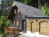 Maison de vacances 1406884 pour 4 personnes , Vordernberg