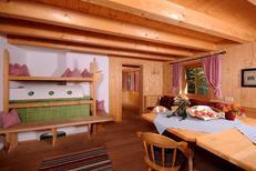Vakantiehuis 1406894 voor 10 personen in Finkenberg