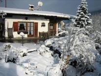 Holiday home 1406906 for 8 persons in Kaltenbach