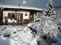 Casa de vacaciones 1406906 para 8 personas en Kaltenbach