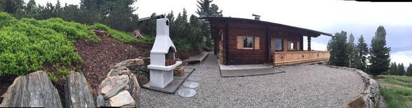 Casa de vacaciones 1406907 para 5 personas en Kaltenbach