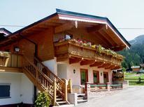 Feriebolig 1406908 til 12 personer i Kirchberg in Tirol