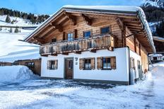 Vakantiehuis 1406914 voor 10 personen in Matrei in Osttirol