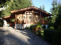 Holiday home 1406916 for 2 adults + 2 children in Maurach am Achensee