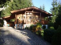 Vakantiehuis 1406916 voor 2 volwassenen + 2 kinderen in Maurach am Achensee