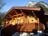 Holiday home 1406917 for 2 adults + 2 children in Maurach am Achensee
