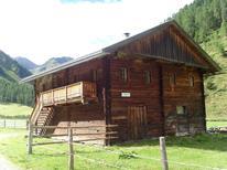 Ferienhaus 1406928 für 6 Personen in Außervillgraten