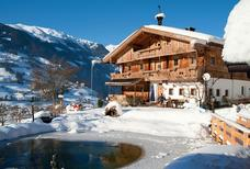 Ferienhaus 1406932 für 6 Personen in Ramsau im Zillertal