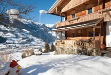 Ferienhaus 1406933 für 4 Personen in Ramsau im Zillertal