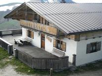 Vakantiehuis 1406937 voor 12 personen in Rettenschöss