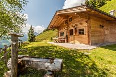 Dom wakacyjny 1406945 dla 8 osób w Wörgl