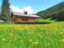 Holiday home 1406951 for 4 persons in Weissenbach