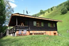 Holiday home 1406952 for 4 persons in Sankt Johann in Ahrntal