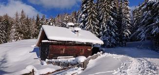 Dom wakacyjny 1406953 dla 6 osób w Lüsen