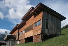 Ferienhaus 1406954 für 4 Personen in Luttach