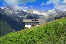 Maison de vacances 1406956 pour 2 personnes , Luttach