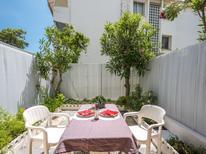 Ferienwohnung 1406976 für 2 Personen in Cannes