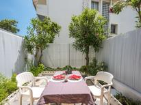 Appartement de vacances 1406976 pour 2 personnes , Cannes