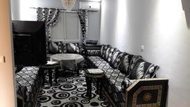 Holiday apartment 1407548 for 6 persons in Agadir