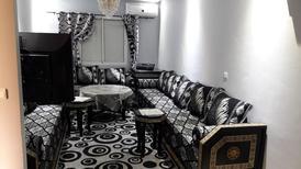 Appartement 1407548 voor 6 personen in Agadir