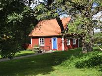 Ferienhaus 1407673 für 4 Personen in Tingsryd
