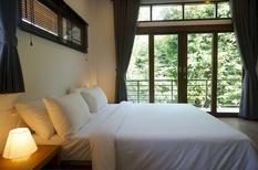 Holiday home 1407678 for 4 persons in Ko Samui