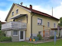 Mieszkanie wakacyjne 1407901 dla 4 osoby w Röhrnbach