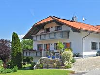 Appartement de vacances 1407902 pour 5 personnes , Waldkirchen