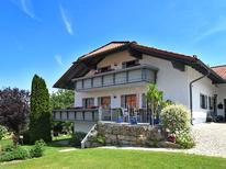 Mieszkanie wakacyjne 1407903 dla 3 osoby w Waldkirchen
