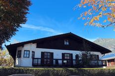 Appartement 1407913 voor 7 personen in Garmisch-Partenkirchen