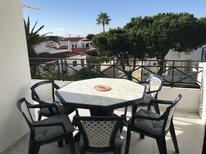 Holiday apartment 1407917 for 6 persons in Olhos de Água