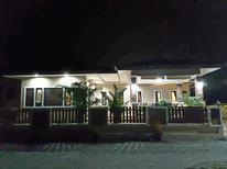 Maison de vacances 1407922 pour 4 personnes , Ban Phe