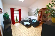 Appartement 1407923 voor 8 personen in Garmisch-Partenkirchen