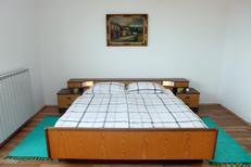 Ferienwohnung 1407932 für 5 Personen in Izola