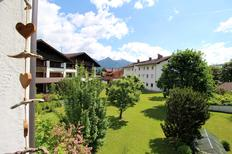 Appartement 1407937 voor 4 personen in Garmisch-Partenkirchen