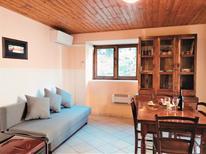 Appartement de vacances 1407943 pour 4 personnes , Viggiona