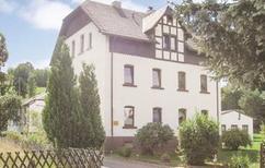 Apartamento 1407970 para 6 personas en Gelenau