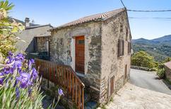 Vakantiehuis 1407986 voor 4 personen in San-Lorenzo