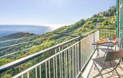 Holiday apartment 1407997 for 4 persons in Moneglia