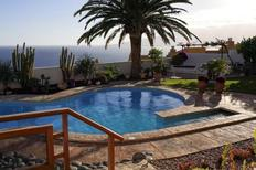 Holiday apartment 1408008 for 2 adults + 1 child in Radazul