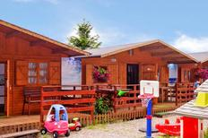 Holiday home 1408021 for 4 persons in Chlopy