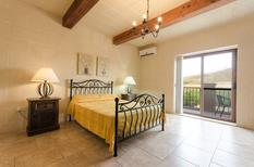 Holiday home 1408043 for 8 persons in Għarb