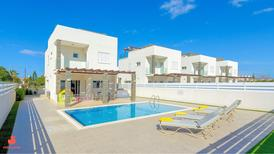 Holiday home 1408058 for 8 persons in Protaras