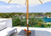 Holiday home 1408064 for 4 persons in Cala Llombards